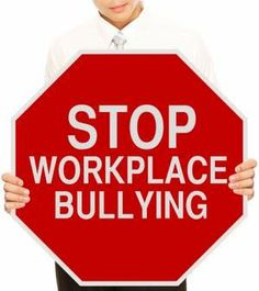 Why bullying is an issue, and why employers must act | Post-Crescent Media | postcrescent.com