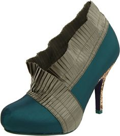 Amazon.com: Poetic Licence Women's Street Chic Bootie: Shoes