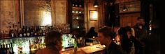 Gypsy tea rooms, Grey Lynn Auckland, Drinking, Gypsy, Rooms, Tea, Concert, Bedrooms, Beverage, Drink