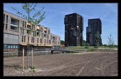 Breda: Projectenoverzicht - Página 129 - SkyscraperCity