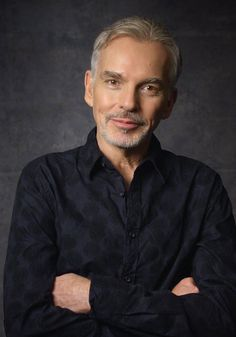 How Early Struggles Made Billy Bob Thornton's Dreams Come Alive
