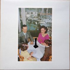 Explore releases from Led Zeppelin at Discogs. Shop for Vinyl, CDs and more from Led Zeppelin at the Discogs Marketplace. Rock Album Covers, Music Album Covers, Music Albums, Led Zeppelin Album Covers, Led Zeppelin Albums, Led Zeppelin Vinyl, Led Zeppelin Ii, Led Zeppelin Presence, Album Cover Design