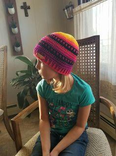 12 fantastiche immagini su Cappelli Kemailù 2014 2015  a9d5b7e4d824