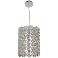 I pinned this 4-Light Lucinda Chandelier from the Checkolite event at Joss and Main!$149.95