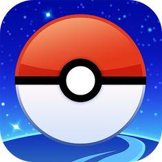 Pokémon GO v0.29.3 Apk