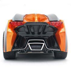 आर-201-3 वॉयस रिमोट कंट्रोल कार स्मार्ट वॉच वॉयस-एक्टिवेटेड रिमोट कंट्रोल कार वॉच रिमोट कंट्रोल कार ड्र्रिफ्ट कार इलेक्ट्रिक