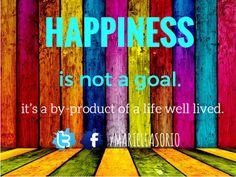 Mariella Sorio | business. life. success.: Photos