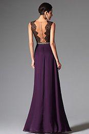 Unique Design & Affordable Evening Dresses, Prom Dress Online for Sale - eDressit.com