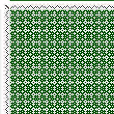 draft image: xc00102, Crackle Design Project, Ralph Griswold, 4S, 4T