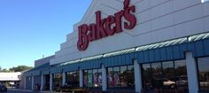Baker's Superstore printable coupons page @itsacoupon.com