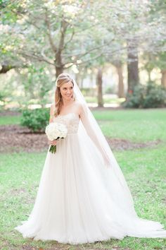 """Any brides opting for a less """"traditional"""" dress? - Weddingbee 