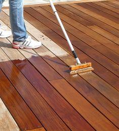 50 Best Deck Paint Images One Color Color Interior