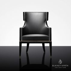 Blainey North Hercule Dining Chair
