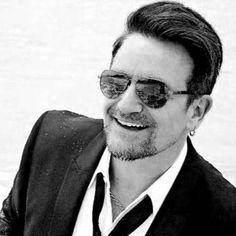 """93 curtidas, 8 comentários - @u2_bonolarry no Instagram: """"The sweetest  thing U2"""