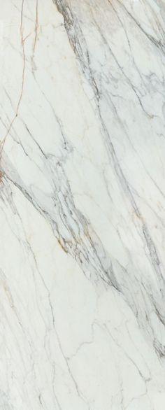 Adesivos efeito  mármore