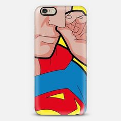 WOW! Check out this Casetify using Instagram and Facebook photos! Make yours and get VND222017 off using code: KXVZ77