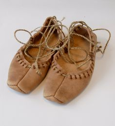 South Estonia - Kanepi Women´s Shoes