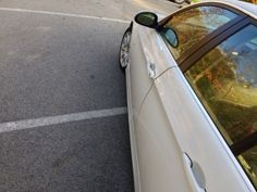 Make:  BMW Model:  330i Year:  2006  Exterior Color: White Interior Color: Tan Doors: Four Door Vehicle Condition: Good   Phone:  724-413-1580  For MOre Info Visit: http://UnitedCarExchange.com/a1/2006-BMW-330i-572942032314