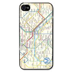 #metro #metropolitana #metropolitain #subway #parigi #paris #mappa #map #travel #viaggio #viaggi  Cover per iPhone e Samsung Galaxy, smartphone case, tutte personalizzabili e con grafiche allegre e colorate a tema moda, bellezza, fashion, makeup, macaron, cupcake, cioccolato, dolci, caramelle, quadri, arte, viaggi!  Gattablu Shop Online: www.gattablu.it