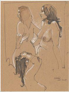 Galerie du 9ème art, expositions et ventes de dessins et planches originales BD