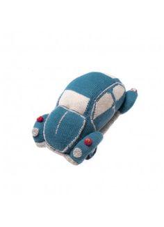 Alpaca VW Bug   Darling Clementine