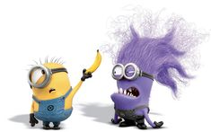 Minions | Minions HD Wallpapers | Cartoon Wallpaper | kids | Mobile Wallpapers | iphone Wallpapers Funny Phone Wallpaper, Cartoon Wallpaper, Mobile Wallpaper, Minions Cartoon, Evil Minions, Minions Minions, Fondue, Zucchini Ribbons, Stuffed Mushrooms