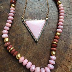 Royal Nomad Jewelry @royalnomadjewelry Instagram photos   Websta