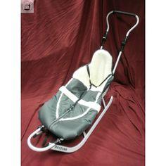 SANKI PICCOLINO Drawstring Backpack, Bucket Bag, Backpacks, Bags, Fashion, Handbags, Moda, Fashion Styles, Backpack