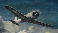 airplane paintings - Google Search  Eric Sloane Painting, Oakland