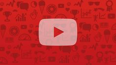 YouTube SEO: How to find the best traffic-generating keywords  That's right - the best time to optimize your video for SEO and get more views is before you even record it. Once you have a feel for what your competitors are doing - the type of videos they're producing, how engaging they are, how many views they ... #SEO