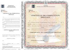Imagini pentru model diploma de merit