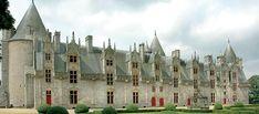 chateau de josselin - Google Search