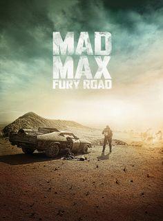 Mad Max : Fury Road - George Miller - SensCritique