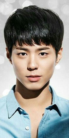 Park Bo Gum is perfection! Asian Actors, Korean Actors, Dramas, Park Go Bum, Moonlight Drawn By Clouds, Yoo Ah In, Korean Star, Korean Wave, Bo Gum