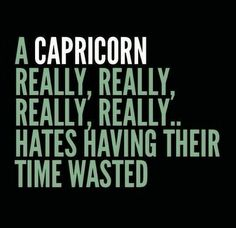 In reality, all earth signs (Capricorn, Virgo, and Taurus) are this way. Zodiac Capricorn, All About Capricorn, Capricorn Quotes, Zodiac Signs Capricorn, Capricorn And Aquarius, Zodiac Quotes, Zodiac Facts, Capricorn Earth Sign, Capricorn Weekly