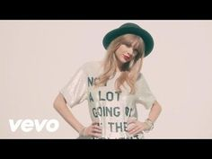 A Guide To Taylor Swift Songs  #taylorswift #music