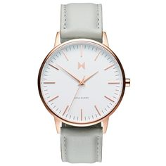 MVMT Watch http://www.mvmtwatches.com/collections/womens-best-sellers/products/beverly?variant=undefined