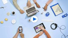 9 Excellent Dropbox Features for Teachers ~ Educational Technology and Mobile Learning