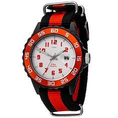 Bar, Breitling, Casio Watch, Smart Watch, Quartz, Accessories, Amazon, Medium, Kids Jewelry