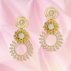 Cassandra Goad | Fine Jewellery, London Cassandra Goad, Jewelry Websites, Fine Jewelry, Jewellery, Luxury Jewelry, Jewelry Collection, London, Gemstones, Gold