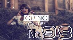 OH, NO #98 - Смешные видео. Суицид лягушки. Трамп и Мелания. Усманов и Н...