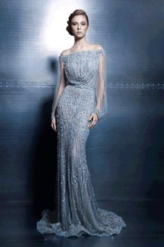 bridal dress hochzeit im winter was anziehen 50 beste Outfits