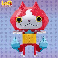 LaQ mutluluğunuzun hiç eksilmediği bir hafta diler... #çocuk #oyuncak #kedi #iyihaftalar #oyun #toys #yapboz #eğitim #zeka #eğlence #tasarım #LaQ #laqturkiye