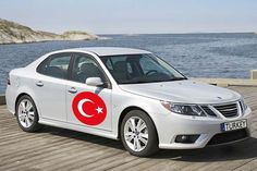 """Turkish Minister confirmed: """"We bought all the rights to the Saab 9-3!""""  http://www.saabplanet.com/turkish-minister-confirmed-we-bought-all-the-rights-to-the-saab-9-3/"""