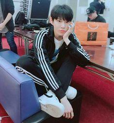Image about kpop in — 𝐍𝐂𝐓🌱엔시티♡ by Ꮗ. ♡ on We Heart It Nct 127, Winwin, Taeyong, Jaehyun, Kim Dong Young, Boyfriend Photos, Yuta, Comedy Memes, Boyfriends