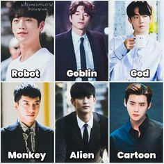I love all of em, all the kdrama too! Korean Drama Funny, Korean Drama List, Korean Drama Quotes, Korean Drama Movies, Korean Dramas, W Kdrama, Kdrama Memes, Funny Kpop Memes, Kdrama Actors