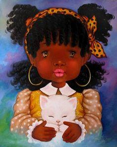 African Paintings ..||