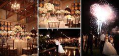 A Savvy Event : Wedding & Event