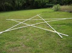 Image result for DIY geodomes