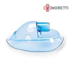 MLTR163 \ MLTR161 - Masca aerosol pentru copii, adulti  http://www.neomed.ro/masca-aerosol-pentru-copii-mltr163-adulti-mltr161.html